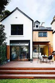 Decorative Windows For Houses 17 Best Ideas About Garage Door Windows On Pinterest Garage