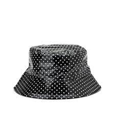 Женскую <b>шляпу La Redoute</b> Collections купить в каталоге женских ...