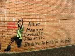 marxist criticism essay marxist criticism essay marxist criticism essay