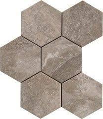 Керамическая плитка и керамогранит в Витебске — фото и цены ...