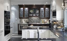 candice olson kitchen cabinet