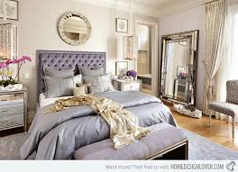 bedroom mirror furniture added drama mirrored bedroom furniture