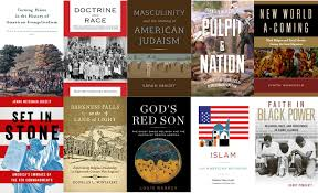 New Books in American Religious History: 2017 Year in Preview ...