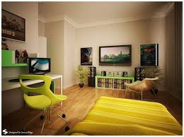teenage room furniture. teenage room with a lot of space view in gallery furniture
