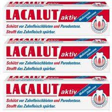<b>lacalut</b> | eBay