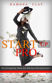 startup pro designed to people from dead end jobs ramona startup pro designed to people from dead end jobs ramona clay pulse linkedin