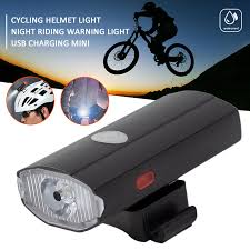 top 10 largest lamp <b>led usb bike</b> list and get free shipping - a891