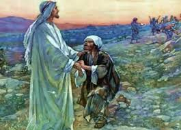 estudo-biblico-aprendendo-com-as-curas-de-jesus-88