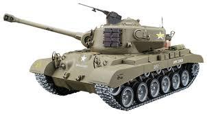 Купить <b>радиоуправляемый танк Heng Long</b> Snow Leopard, цены ...