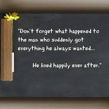Sarcastic Willy Wonka Quotes. QuotesGram via Relatably.com