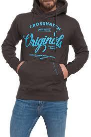 <b>Худи CROSSHATCH</b> (Кросшатч) арт CH2E111661AA2STK_2 ...