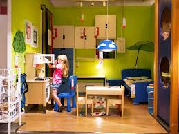 best ikea furniture ikea childrens table and chairs plastic bedroom furniture ikea uk