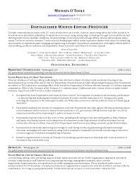 resume news editor news editor resume sample aploon
