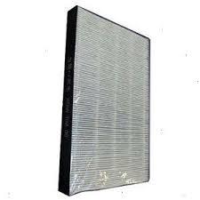 <b>Фильтр Sharp</b> для KC C150E - ElfaBrest