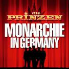 Monachie in Germany