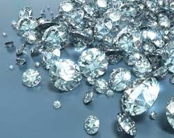 wholesale diamonds