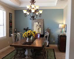 kitchen dining room interior ideas chic lighting fixtures