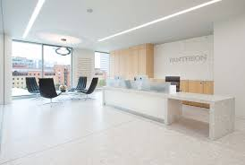 pantheon ventures offices 10 finsbury square offices office design fit out adelphi capital office design office