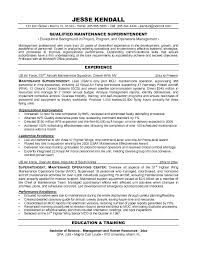 resume templates   maintenance manager resume objective sample     maintenance manager resume objective sample sample resume objective for maintenance worker