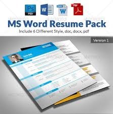 resume templates docx to  seangarrette coresume templates