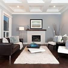 cream couch living room ideas: grey walls with brown sofa living room dark brown sofa wood grey