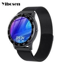 realtek <b>watch</b> – Buy realtek <b>watch</b> with free shipping on AliExpress ...
