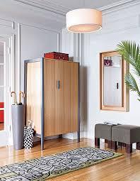 modular furniture cb2 bedroom furniture