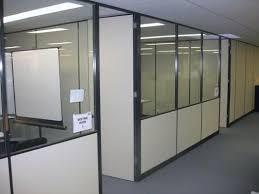 aluminum office partition kasarani image 2 aluminum office partitions