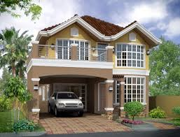 Small Picture Beautiful Small Home Designs Latest Gallery Photo