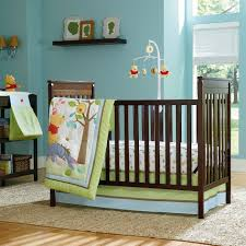 baby boy bedroom images: magnificent ba boy room or nursery dcor ideas decoration ideas complete baby along with ba boy