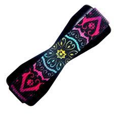 LoveHandle Phone Grips - Made in the USA - Fast Custom <b>Printing</b>