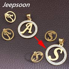 Accessories <b>Hot Selling</b> Wholesale <b>Stainless Steel</b> Fashion ...
