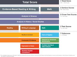 Is my SAT Essay score good or bad