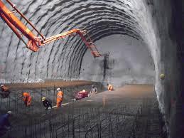 %name Brennero, la vera frontiera del Tav con il il Brennerbasistunnel. Video