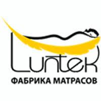 Купить оригинальные ортопедические <b>матрасы Luntek</b>, доставка ...