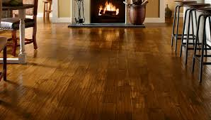 hardwood flooring handscraped maple floors bruce laminate flooring bruce hardwood flooring