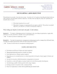 social media marketing resume sample sample resumes 13 social media marketing resume sample