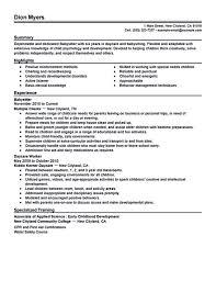 job resume sample child care resume babysitter resume sample child        job resume sample babysitter responsibilities child care resume
