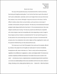 essay essay on assessment for learning picture resume template essay essay learning teen essay the benefits of learning a foreign