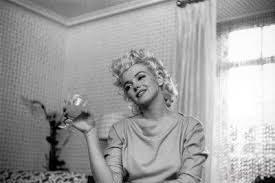 Fotos ,Marilyn Monroe