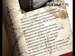 Торговый <b>дом Азимут</b> в Екатеринбурге, оптово-розничный склад ...