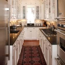 long narrow kitchen ideas u shaped kitchen  u shaped kitchen  u shaped kitchen