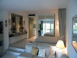One Bedroom Apartments Decorating One Bedroom Apartments Decorating Ideas Apartment Decor College