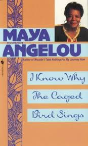 i know why the caged bird sings study guide   gradesaveri know why the caged bird sings