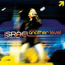 Live from Another Level album by Israel