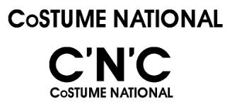 <b>Costume National</b> – Wikipedia