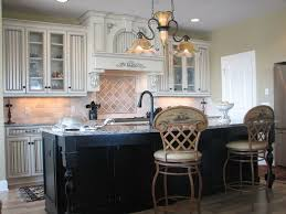 black and white kitchens under cabinet lighting kitchen islands with seating rectangle white cabinet black worktops cabinet lighting kitchen