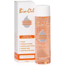 Bio-Oil Skincare (6 models) on PriceRunner • See lowest prices »