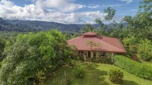 Affordable <b>Homes</b> For Sale in <b>Costa Rica</b>
