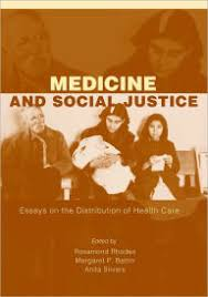 social justice essay   two types of essaysessays   largest database of quality sample essays and research papers on social justice